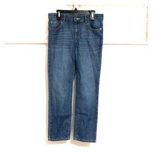 THE CHILDREN'S PLACE Skinny Denim Jeans